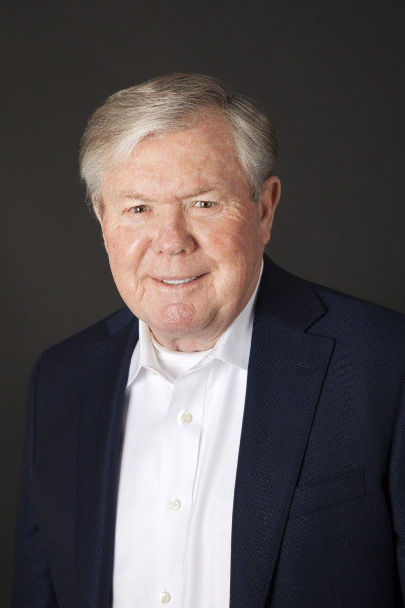 John E. Downs
