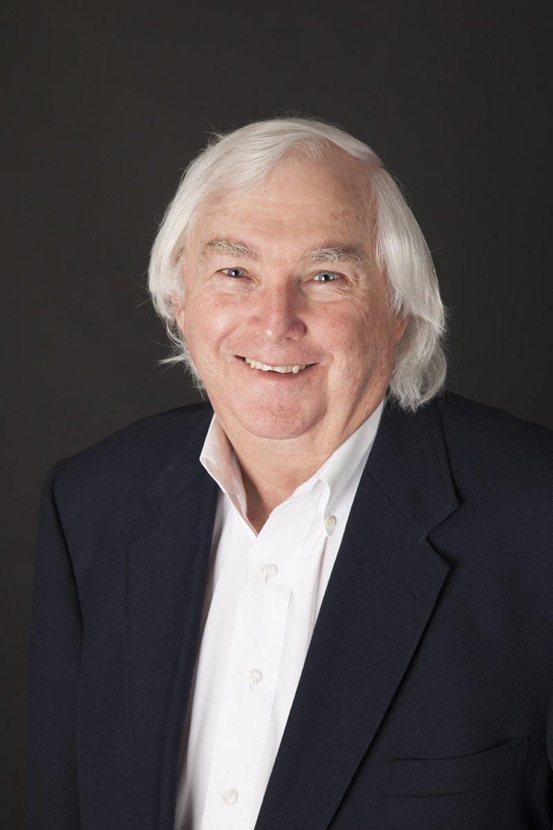 Randy Tucker