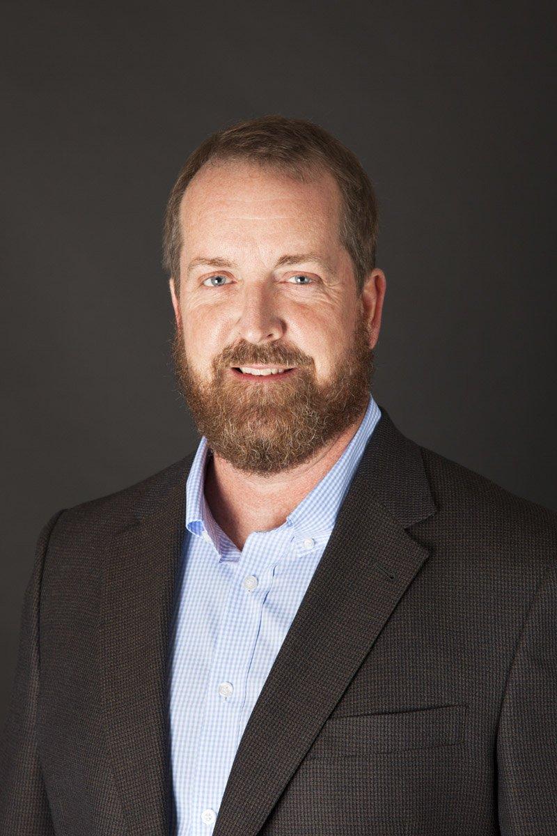 Scott Chancellor