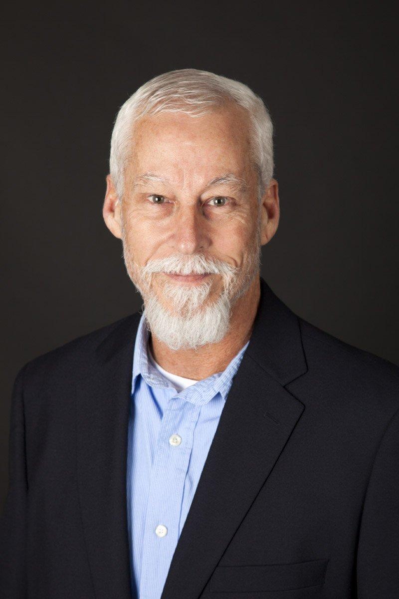 Tim Richardson