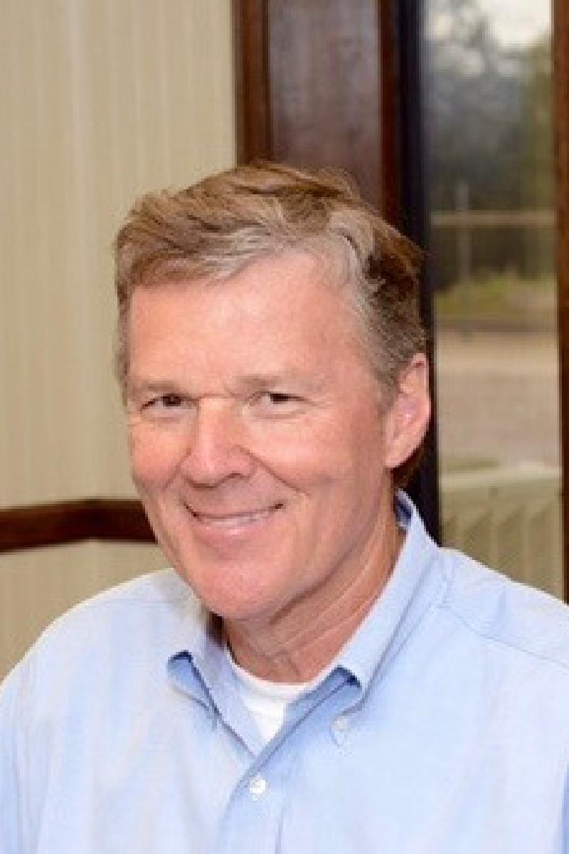 Tom E. Defnall